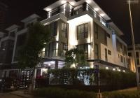 Bán biệt thự mặt tiền đường Cù Lao, P2, Quận Phú Nhuận, DT 8mx14m, 2 lầu, giá 33 tỷ TL