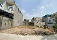 2 lô đất đẹp đường Số 10, Hiệp Bình Phước, Thủ Đức giá 3 tỷ 900 rẻ nhất khu vực