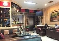 Sang nhượng quán cafe Nguyễn Khánh Toàn. DT: 75m2, giá: 15 triệu