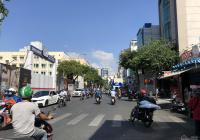 Q7 Huỳnh Tấn Phát - Lô 106m2 MT ngang 7m tiện XD building HĐ thuê dự kiến 70tr/tháng