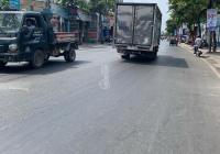 Bán nhà cấp 4 gần Đặng Văn Bi, Trường Thọ 35m2 3,25 tỷ sổ hồng riêng hẻm xe tải, LH 0967397301 Trí