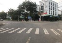 Bán đất nền KDC Phú Lợi giá từ 32tr/m2 (bao gồm VAT). Nhận ký gửi - Rao bán
