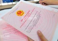 Bán đất dự án HUD & XD Hà Nội, Ecosun, Thành Hưng giá tốt bán nhanh trong ngày lh: 0937 903 289
