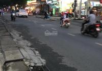 Hàng Hiếm + vị trí vàng: MTKD Nguyễn Duy Trinh, Long Trường, DT 400m2 vuông vức không lỗi, 32 tỷ TL