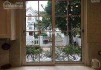 Tổng hợp căn chính chủ gửi bán, căn góc, căn view ngã ba sông, view vườn hoa giá hợp lí, 0989383458