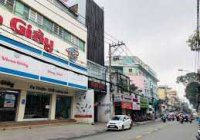 Hàng siêu hiếm Quận Phú Nhuận. Chính chủ cần bán nhà mặt tiền siêu rộng tại đường Trần Huy Liệu