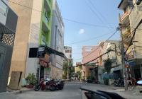 Căn góc hẻm 481 Tân Kỳ Tân Quý, Tân Phú. Hẻm 9m, không lỗi 5x11m, đủ lộ giới, giá 5.3 tỷ