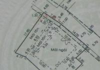 Hot! Bán khuôn đất lớn mặt tiền phường Đa Kao, Q1 - DT 20x22m - Giá 90 tỷ TL