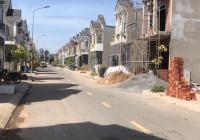 Bán lô 60m2 đường N4 Phú Hồng Thịnh 8 lô đẹp không vướng hố ga tủ điện