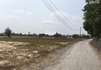 Bán gấp lô đất trong khu dân cư xây dựng ngay chỉ 950tr công chứng