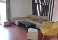 Cho thuê biệt thự Phúc Lộc Viên 4 phòng ngủ, giá 15 triệu/tháng - Toàn Huy Hoàng
