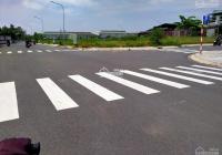 Đất thổ cư MT Lê Thị Vân, An Bình, Biên Hòa, giá chỉ trả trước 720 triệu/90m2, LH: 0969984879