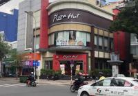 Cho thuê nhà mặt tiền đường Trần Quang Khải, Tân Định, Q1, DT: 5x22m 2 lầu. Giá: 70tr/tháng