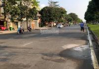 Bán nhà góc 2MT Vành Đai Trong, p. Bình Trị Đông B, Bình Tân, 6x20m 3.5 tấm giá 29 tỷ