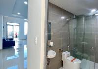 Bán nhà 1 tầng mới ở Phan Thiết giá rẻ