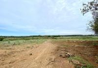 Chính chủ bán 18000m2 đất vườn tại Suối Nho giáp suối, gần sông La Ngà Huyện Định Quán, giá 4 tỷ