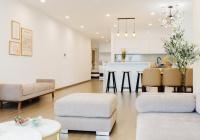 Danh sách cho thuê căn hộ Golden Park Tower Phạm Văn Bạch. Nhiều căn trống vào được ngay