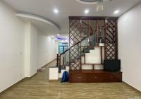 Cho thuê nhà phố Cit Bella 1, DT 5x16m, 1 trệt 2 lầu, nhà hoàn thiện, 4 PN, giá 12 triệu/tháng