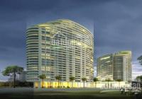 Bán căn hộ CSJ Tower, giá chủ đầu tư với nhiều giải thưởng hấp dẫn