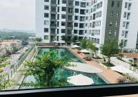 Officetel Central Premium, Quận 8, căn góc 42m2 giá chỉ 2 tỷ đã bao gồm phí bảo trì - 0908155955
