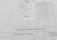 Cần bán Mặt tiền Nguyễn Văn Tăng, số 219A, Quận 9 (cũ)