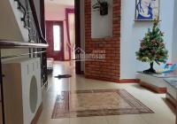 Bán nhà mặt tiền Quận Bình Thạnh tin mới nhất quá hót Lê Quang Định giá rẻ LH 0909484131