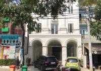 Bán nhanh toà nhà 6 tầng có thang máy mặt tiền đường Làng Tăng Phú gần gần Lê Văn Việt, TN 150tr/th