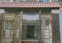 Bán nhà giá gốc công chứng ngay chỉ với 1 tỷ 900 triệu tại Tân Phước Khánh