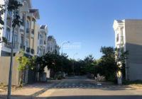 Bán nhà phố liền kề khu dân cư cao cấp Centana Điền Phúc Thành