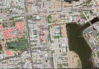Bán nhà mặt tiền đường Tống Phước Phổ, trung tâm quận Hải Châu, gần cầu Trần Thị Lý, 0934994099