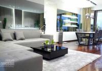 Bán gấp căn hộ Green View, 118m2, 3PN, giá cực rẻ, view hồ bơi giá 3,75 tỷ, LH: 0918 78 6168