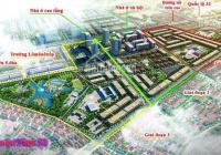 Bán liền kề dự án Nam 32 Westpoint Hoài Đức, giá đầu tư hấp dẫn