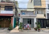 Bán nhà mặt tiền đường Lương Trúc Đàm, 6mx17m, giá 13.5 tỷ, P. Hiệp Tân, Q. Tân Phú