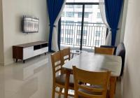 Bán gấp căn hộ Central Premium 2PN-2WC 68m2 đã bao gồm nội thất giá chỉ 3,35tỷ. Chỉ 1 căn duy nhất