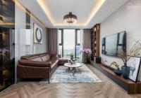 Bán gấp căn hộ Liễu Giai Tower - 26 Liễu Giai, 72m2, 2PN, đủ đồ, 4.2 tỷ LH ngay: 0941.882.696