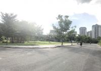 Bán đất nền KDC Nam Long Q9, DT 4.5x20m, 81tr/m2; DT 7x20m giá 71tr/m2, sổ đỏ riêng LH 0772444888