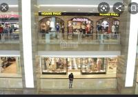 Cho thuê mặt bằng kinh doanh, shop, trung tâm thương mại quận 8, diện tích 50m2 - LH 0936213628