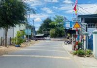 Bán đất mặt tiền kinh doanh buôn bán xã Tam Phước, Long Điền, tỉnh Bà Rịa Vũng Tàu, cách biển 6k
