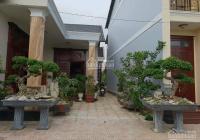 Cần bán nhà vườn Hà Duy Phiên, Bình Mỹ, Củ Chi, DT: 2.000m2, full thổ cư, giá 16 tỷ