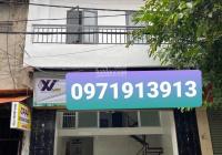 Bán nhà mặt đường Lý Thường Kiệt Hải Phòng. Nhà mới sạch sẽ, đang cho thuê giá tốt, Lh 0971913913