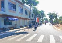 Bán đất Long Điền, Bà Rịa Vũng Tàu DT 100m2 full thổ cư