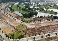 Biên Hòa New City - mở bán khu biệt thự đồi sân golf - giá gốc CĐT chỉ từ 16tr/m2 - CK từ 2 - 18%