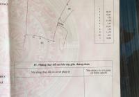 Bán 2212m2 tại Minh Quang Tam Đảo Vĩnh Phúc thích hợp làm nhà vườn nghỉ dưỡng cuối tuần 0901231288