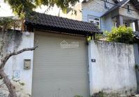Bán đất biệt thự mặt tiền đường Số 37 phường Hiệp Bình Chánh còn đúng 1 lô