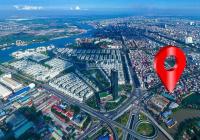 Chính chủ gửi bán nhà 1,5 tầng tại Trại Chuối, Hồng Bàng. LH: 0373.090.995