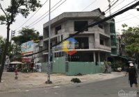 Cho thuê nhà góc 2MT số 72 đường Phạm Hùng, phường 5, quận 8, Hồ Chí Minh. Giá: 140 triệu/tháng