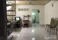 Bán nhà hẻm Phan Văn Hân, P17, Bình Thạnh, DT 3,75x9m, 1 lầu gác suốt, 1 phòng khách, 1 bếp, 2PN
