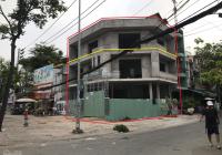 Cho thuê nhà góc 2MT số 72 đường Phạm Hùng, phường 5, quận 8, Hồ Chí Minh