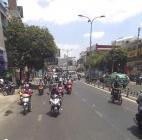 Tôi cần bán lô đất đường Âu Cơ, Q. Tân Phú, DT 80m2, sổ riêng. Gần chợ 0903.479.200