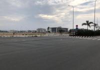 Cần bán cắt lỗ 02 lô đất trung tâm hành chính mới huyện Sơn Tịnh - giá rẻ nhất thị trường